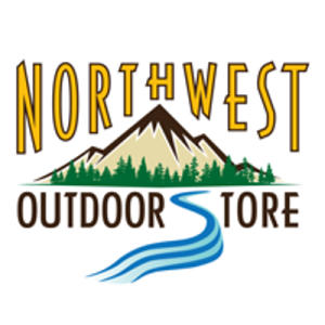 Northwest Outdoor Store
