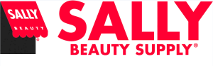 Sally's Beauty Supply